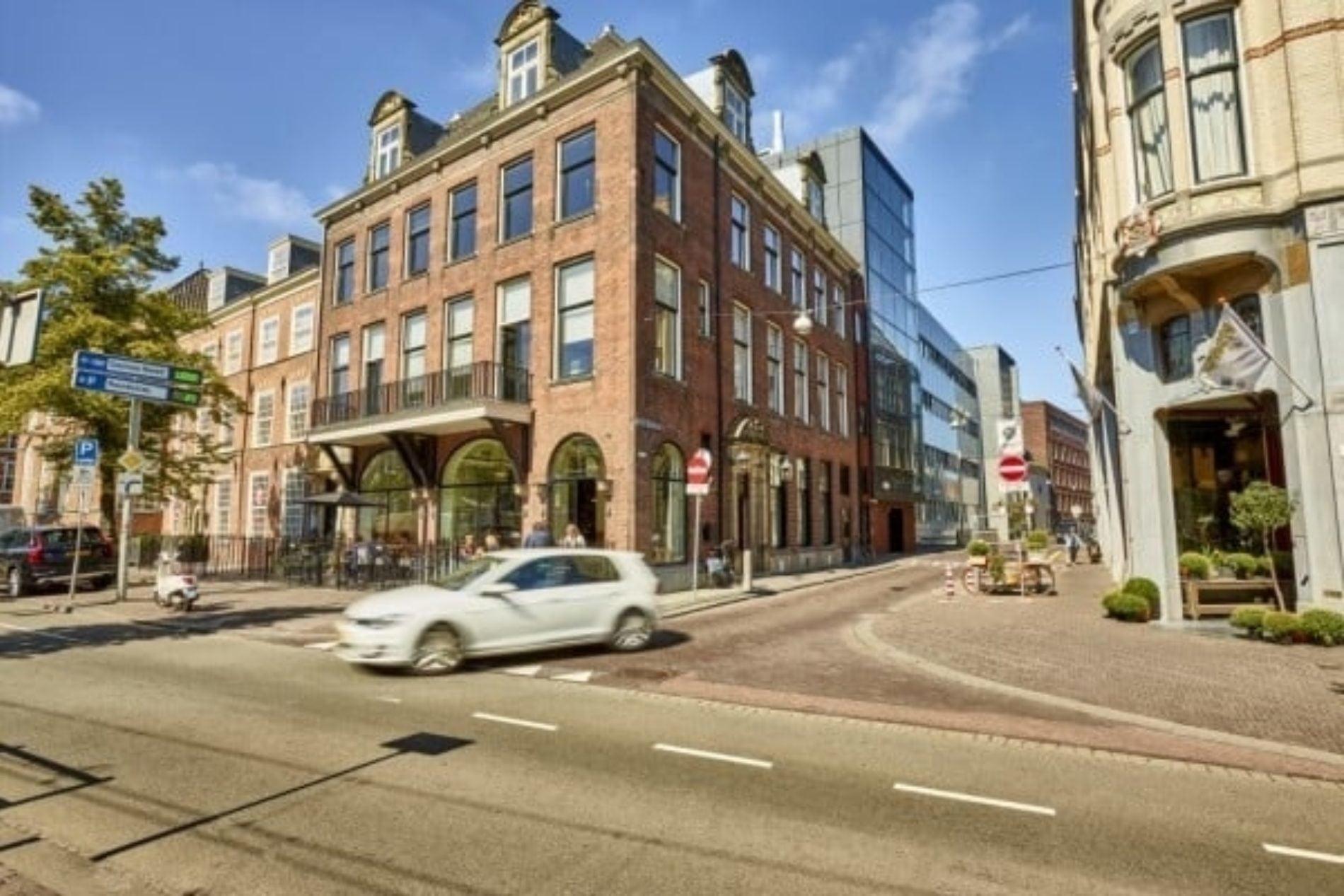 Woehr Den Haag Parksafe583 1 54459E94
